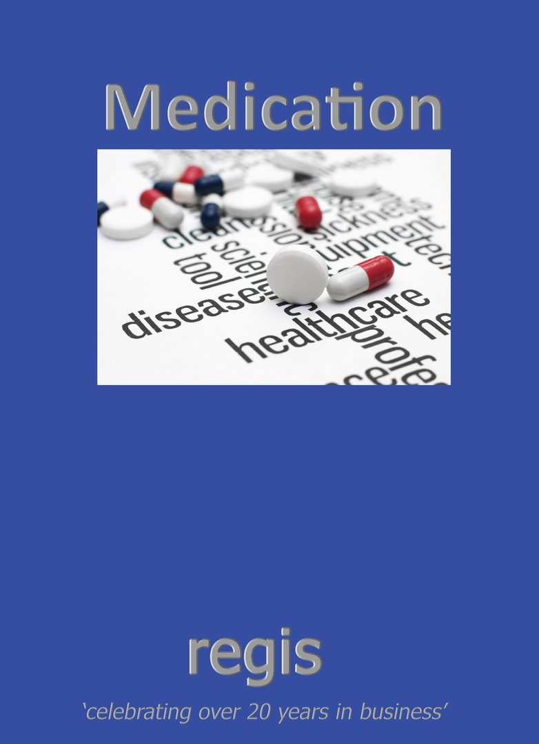 covert administration of medications The covert administration of medications: legal and ethical complexities for health care professionals in the covert administration of medications.
