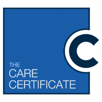 The Care Certificate